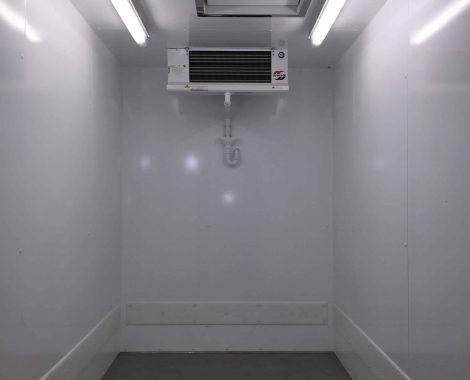 kühlraum-klein