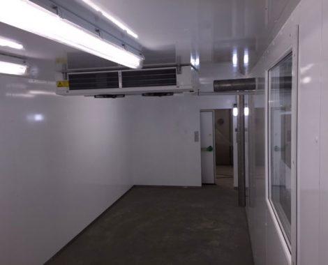kühlraum2